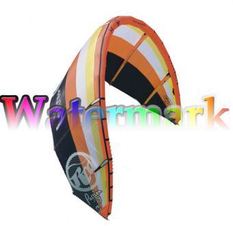 Kite RRD PASSION 2009